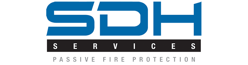 SDH Fire Protection Services